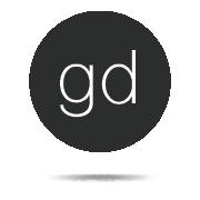 whoville-graphic-design