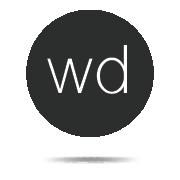 whoville-web-design