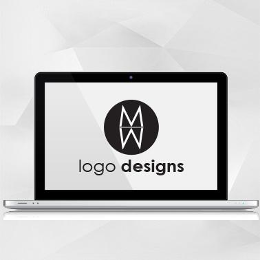 mow-portfolio-logos