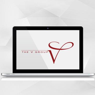 mow-portfolio-vgroup